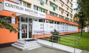 centrum_medyczne